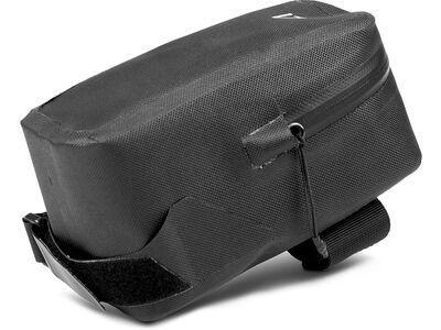 Cube Acid Fahrradtasche Toptube 1, black