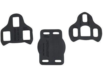 Specialized Body Geometry Cleat Wedge SPD-SL black