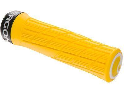 Ergon GE1 Evo yellow mellow