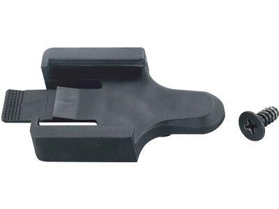 Topeak Taschenhalterung (außen) für Topeak Wedge Pack Satteltaschen