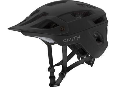 Smith Engage MIPS matte black