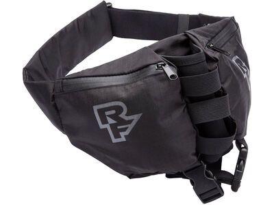 Race Face Stash Quick Rip Bag 1.5L stealth