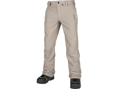 Volcom Klocker Tight Pant, shepherd - Snowboardhose
