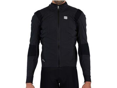 Sportful Aqua Pro Jacket black