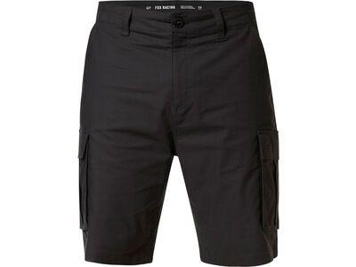 Fox Slambozo Short 2.0 black