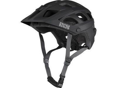 IXS Trail Evo black