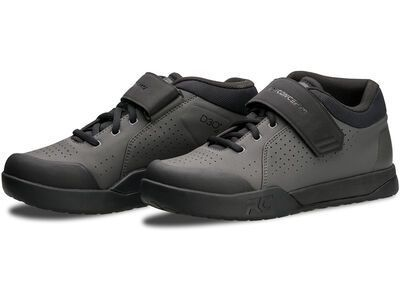 Ride Concepts Men's TNT, dark charcoal - Radschuhe