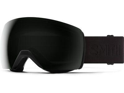 Smith Skyline XL - ChromaPop Sun Black, blackout/Lens: cp sun black
