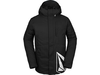 Volcom 17Forty Ins Jacket black