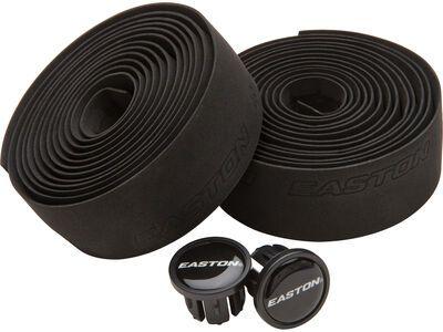 Easton Pinline Foam Tape, black - Lenkerband
