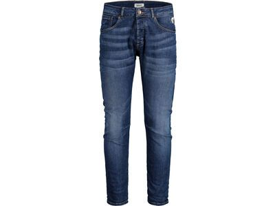 Maloja DamphuM., denim blue - Hose