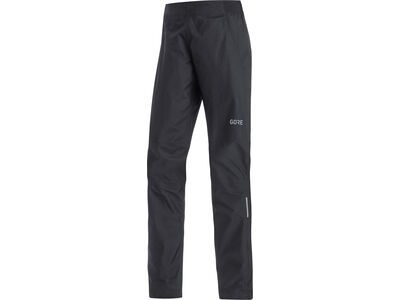 Gore Wear C5 Gore-Tex Paclite Trail Hose, black - Radhose