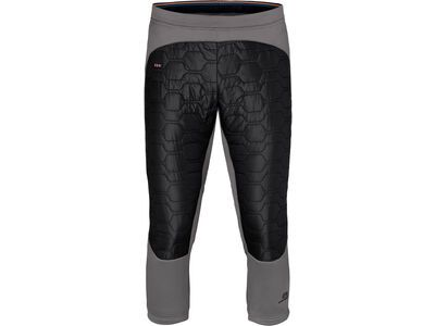 Elevenate Men's Fusion Pants, rock - Unterhose