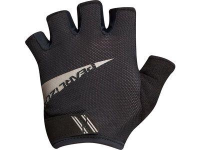 Pearl Izumi Women's Select Glove black