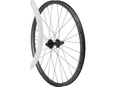Specialized Roval Traverse 27.5 Carbon 6B XD - 12x148 mm Boost carbon/black