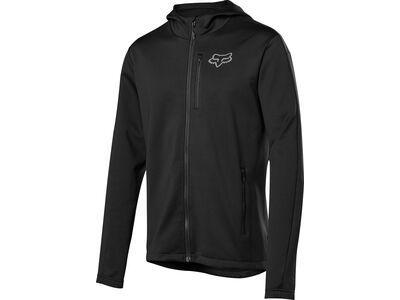 Fox Ranger Tech Fleece Jacket, black - Radjacke