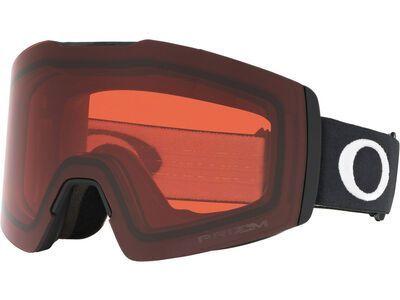 Oakley Fall Line XM - Prizm Rose matte black