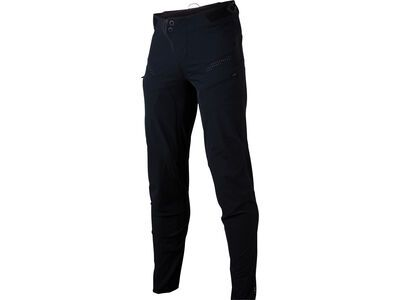 Specialized Demo Pro Pant black