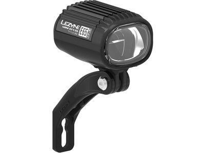 Lezyne E-Bike Mini StVZO E65 - Beleuchtung
