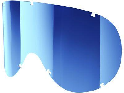POC Retina Clarity Comp Spare Lens, spektris blue - Wechselscheibe