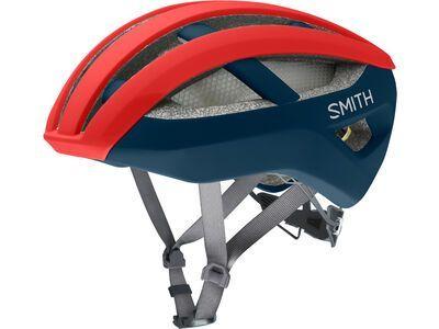 Smith Network MIPS matte rise mediterra