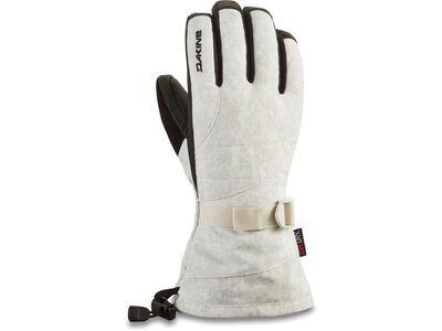 Dakine Camino Glove, glacier - Snowboardhandschuhe