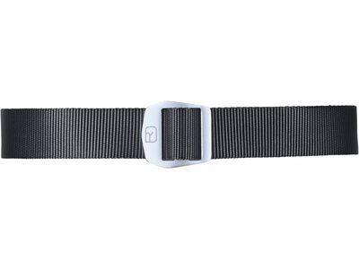 Ortovox Strong Belt black steel
