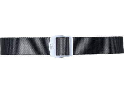 Ortovox Strong Belt black steel