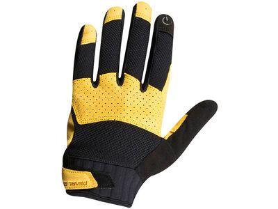 Pearl Izumi Pulaski Glove black/tan