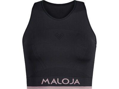 Maloja CavorgiaM., moonless - Sport BH