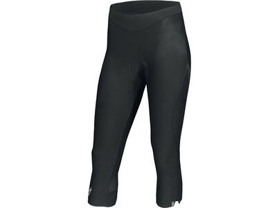Specialized Women's RBX Comp Knicker Tight, black - Radhose