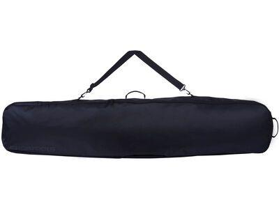 Icetools Board Jacket, black - Snowboardtasche
