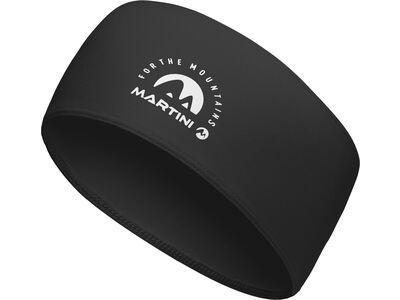 Martini Get.Up_Headband black