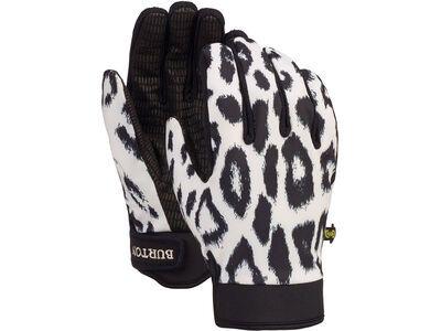 Burton Spectre Glove, snow leopard - Snowboardhandschuhe