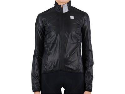 Sportful Hot Pack Easylight W Jacket black