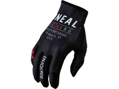 ONeal Mayhem Glove Dirt black/gray