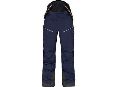 Elevenate Men's Bec de Rosses Pants, dark navy - Skihose