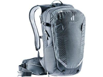 Deuter Compact EXP 12 SL, graphite-black