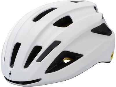 Specialized Align II MIPS satin white