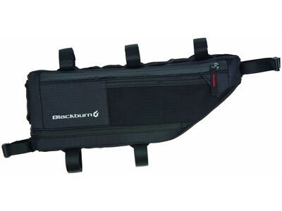 Blackburn Outpost Frame Bag - Large