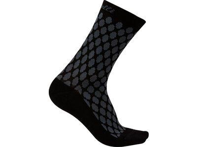 Castelli Sfida 13 Sock black