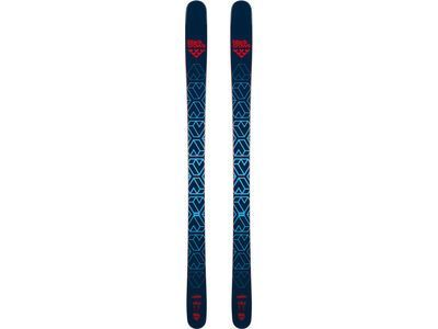 *** 2. Wahl *** Black Crows Captis 2019 - Freeski | Größe 178 cm