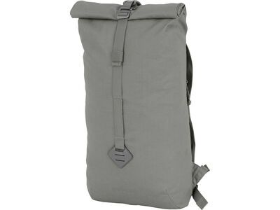 Millican Smith the Roll Pack 18L, stone - Rucksack