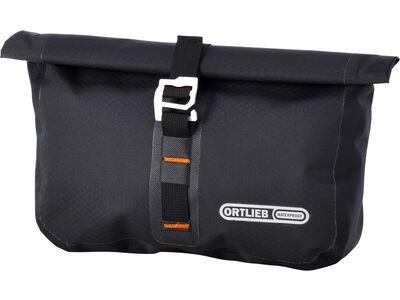 Ortlieb Accessory-Pack black matt