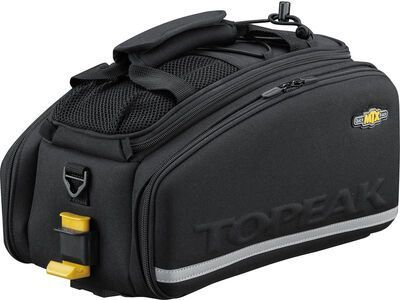 Topeak MTX TrunkBag EXP