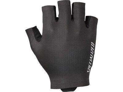 Specialized SL Pro Gloves, black - Fahrradhandschuhe