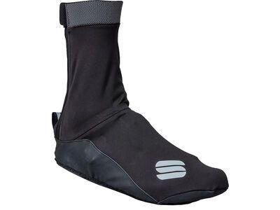 Sportful Giara Thermal Bootie, black
