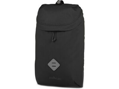 Millican Oli the Zip Pack 15L, graphite grey - Rucksack