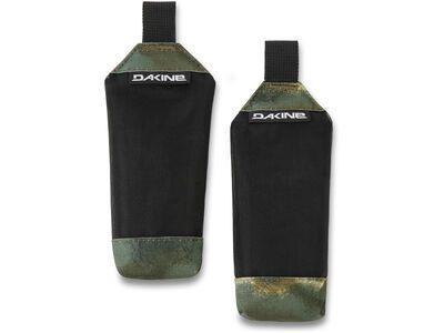 Dakine Boot Dry Storage Olive Ashcroft Camo - Zubehör