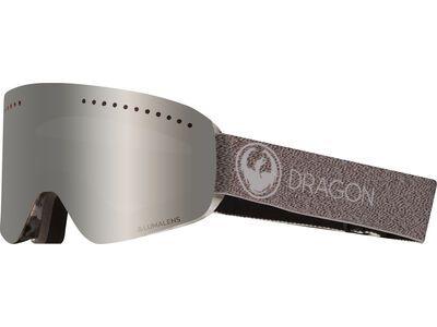 Dragon NFX - Lumalens Silver Ionized mill